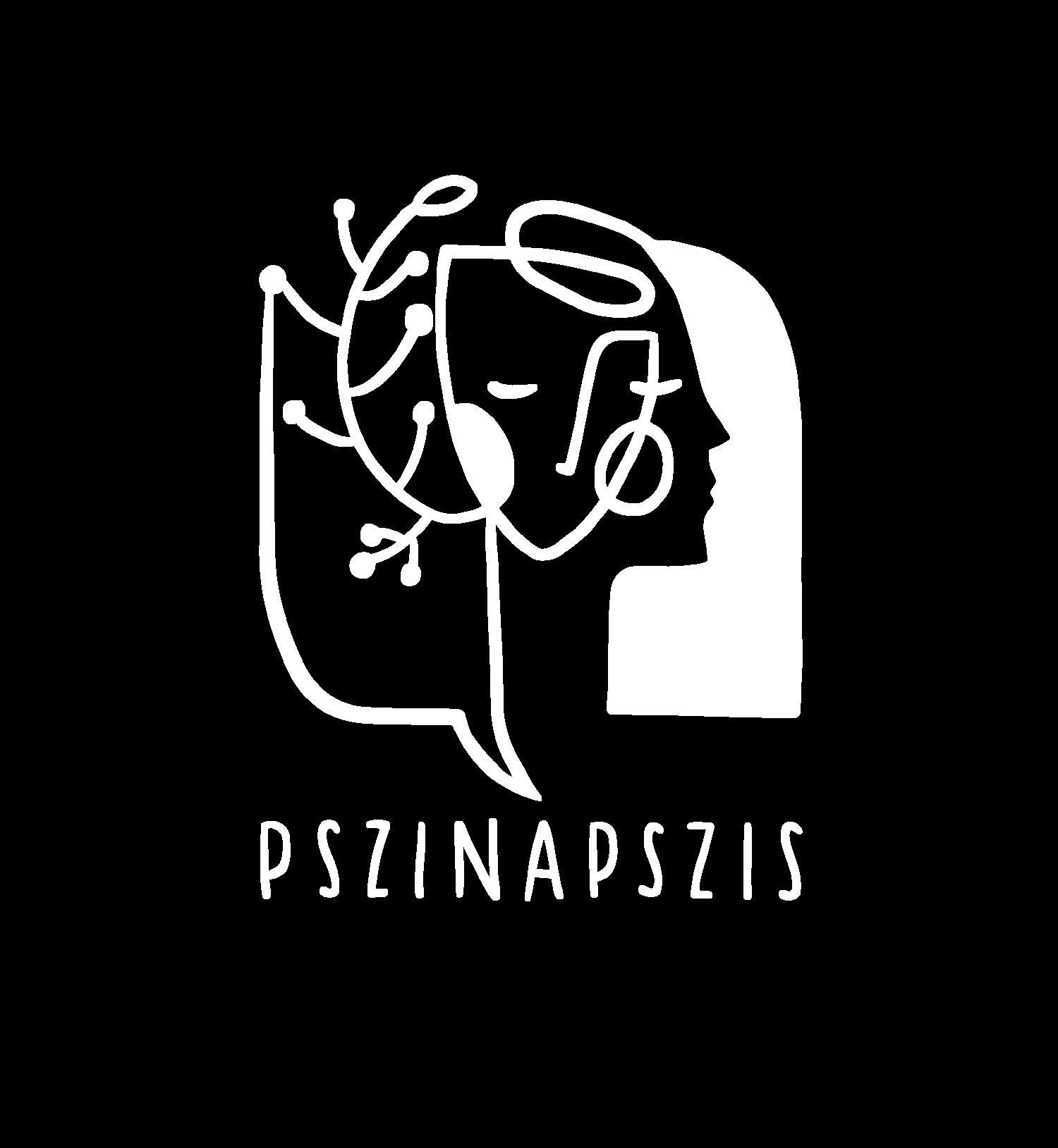 Pszinapszis